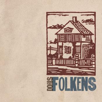 Doris Folkens by Doris Folkens