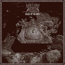 House of the Earth: Retrospect cover art