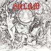 Balam Cover Art