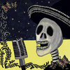 Dead Crooner Cover Art