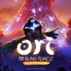 Ori and the Blind Forest (Additional Soundtrack) Cover Art