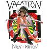 NON-PERSON Cover Art