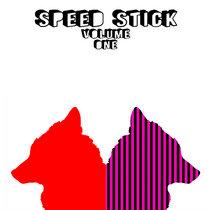 Volume One cover art