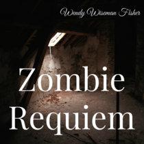 Zombie Requiem cover art