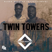 Twin Towers [Free Download] cover art