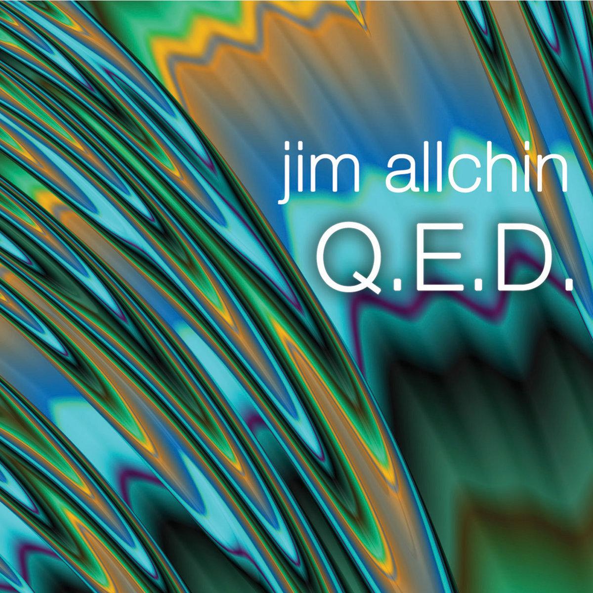 jim allchin discography