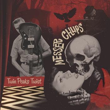 Music | Messer Chups