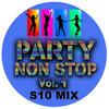 Voulez Vous (S10 Mix)