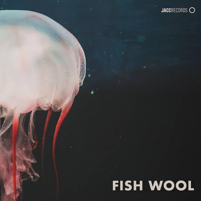 Fish Wool
