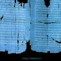 Translation II cover art