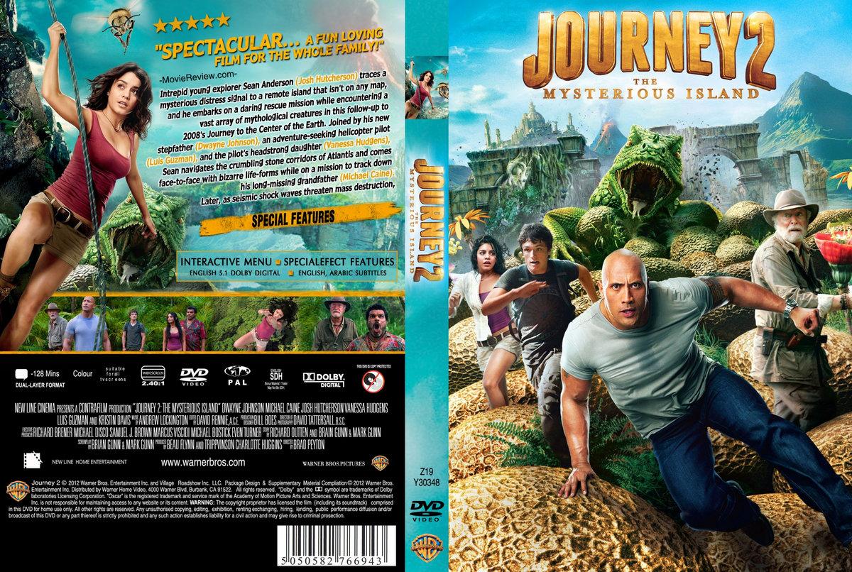 3 2012 Tamil Movie In Hindi Dubbed Download Movies   reydoselfcyc