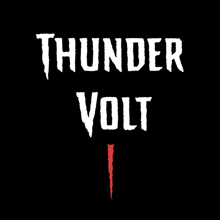 thundervolt1.bandcamp.com
