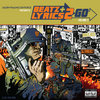 Beatz & Lyrics 2 Go: Vol. 2 Cover Art