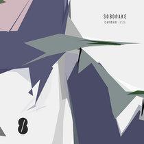 Sobonake cover art