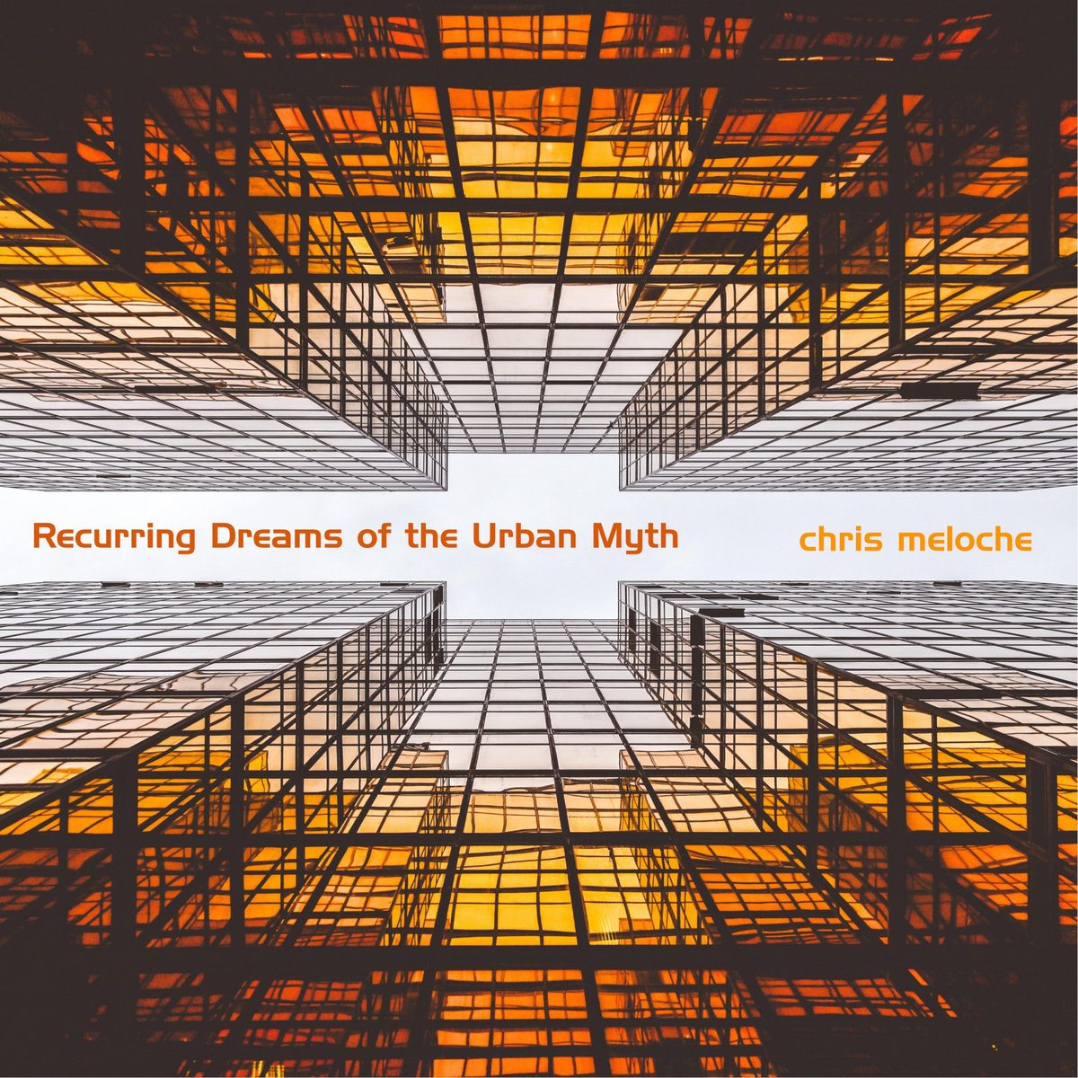 Image result for recurring dreams of the urban myth