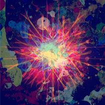 RARITIES COMPENDIUM VICENNIUM: ELECTRONICA cover art