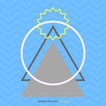 Polybius cover art