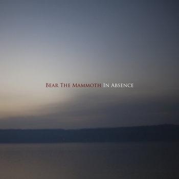 Music | Bear the Mammoth