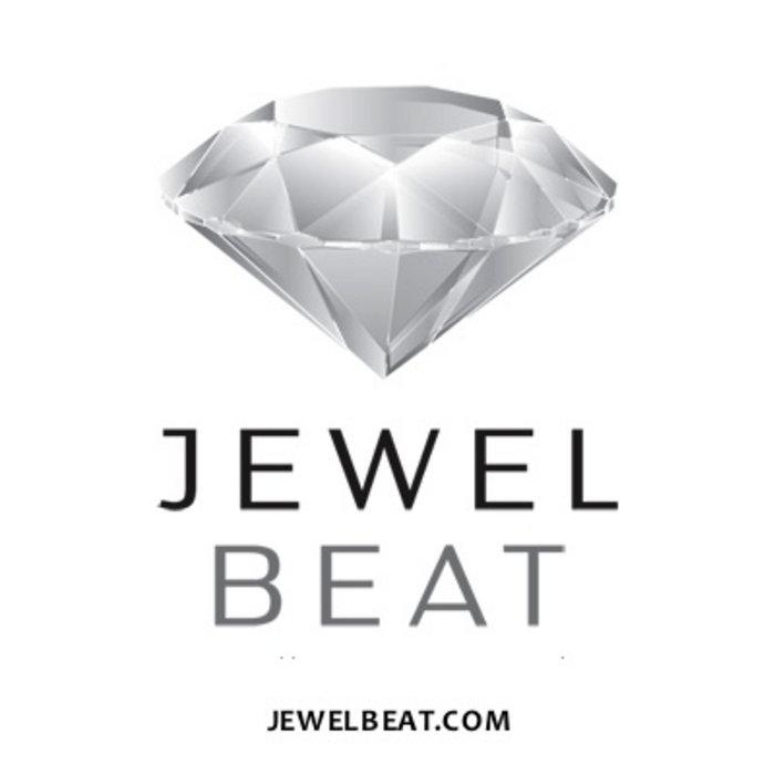 royalty-free-music-jewelbeat