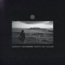 About Crosses With No Name cover art