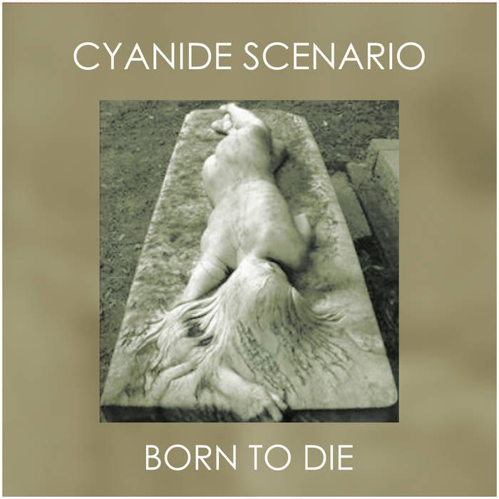 CYANIDE SCENARIO