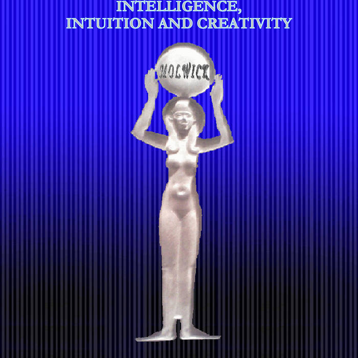 malayalam kambi book free download taimapouve
