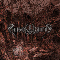Hail Wind And Hewn Oak cover art