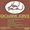EXCLUSIVE JOINTS