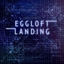Eggloft Landing cover art