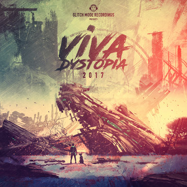 Viva Dystopia 2017 main photo