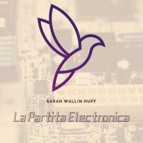 La Partita Electronica cover art