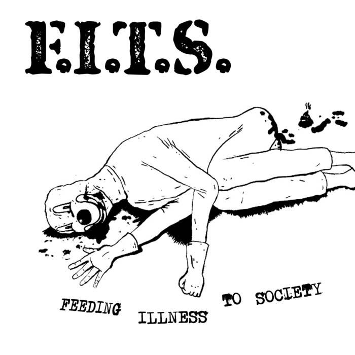 F.I.T.S.