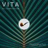 Vita Compilation - PAP025