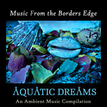 Aquatic Dreams cover art