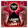 Leave the Light Cover Art