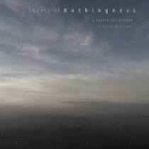 Shouts of Nothingness cover art