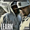Live & Learn Cover Art