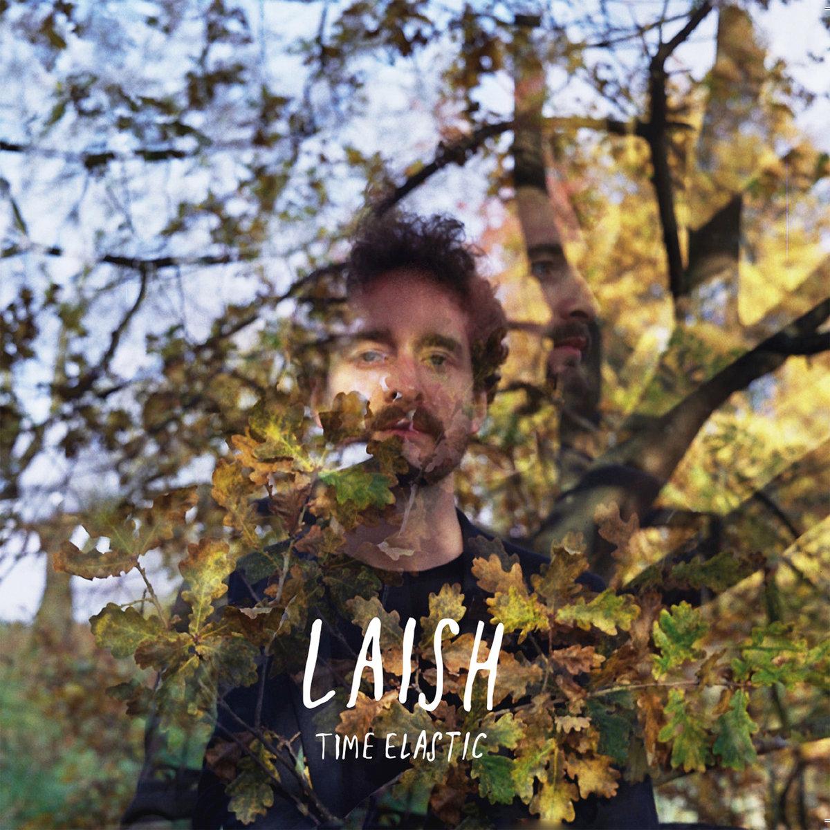 """Résultat de recherche d'images pour """"laish time elastic cd"""""""