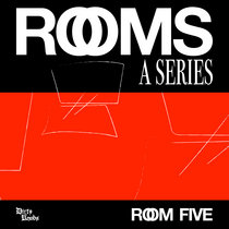 Room Five cover art