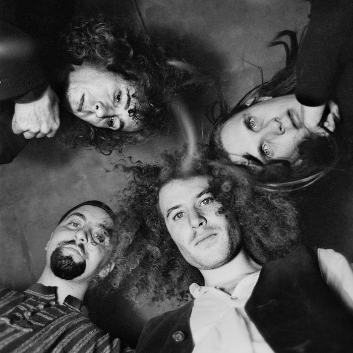 Salford (1994) | Porcupine Tree