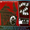 Love Is A Sad Song (Misty Lane Records,1999)