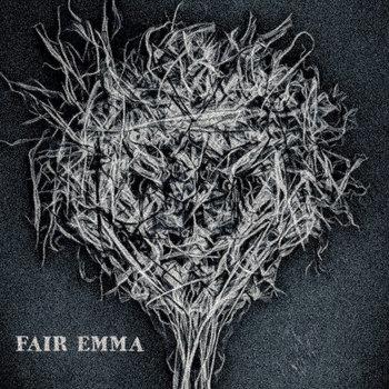 Fair Emma by KILURX