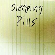 Sleeping Pills cover art