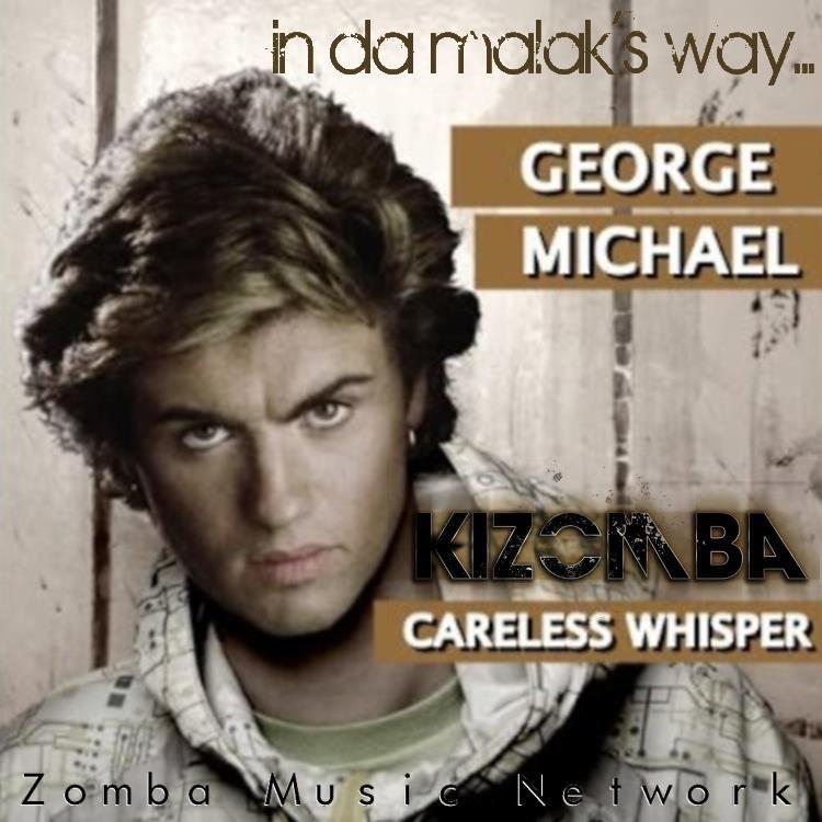 careless whisper mp3 320kbps free