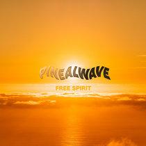 Free Spirit (Advanced Series) cover art