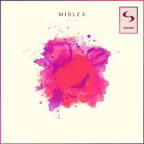 Midlex - Soul cover art