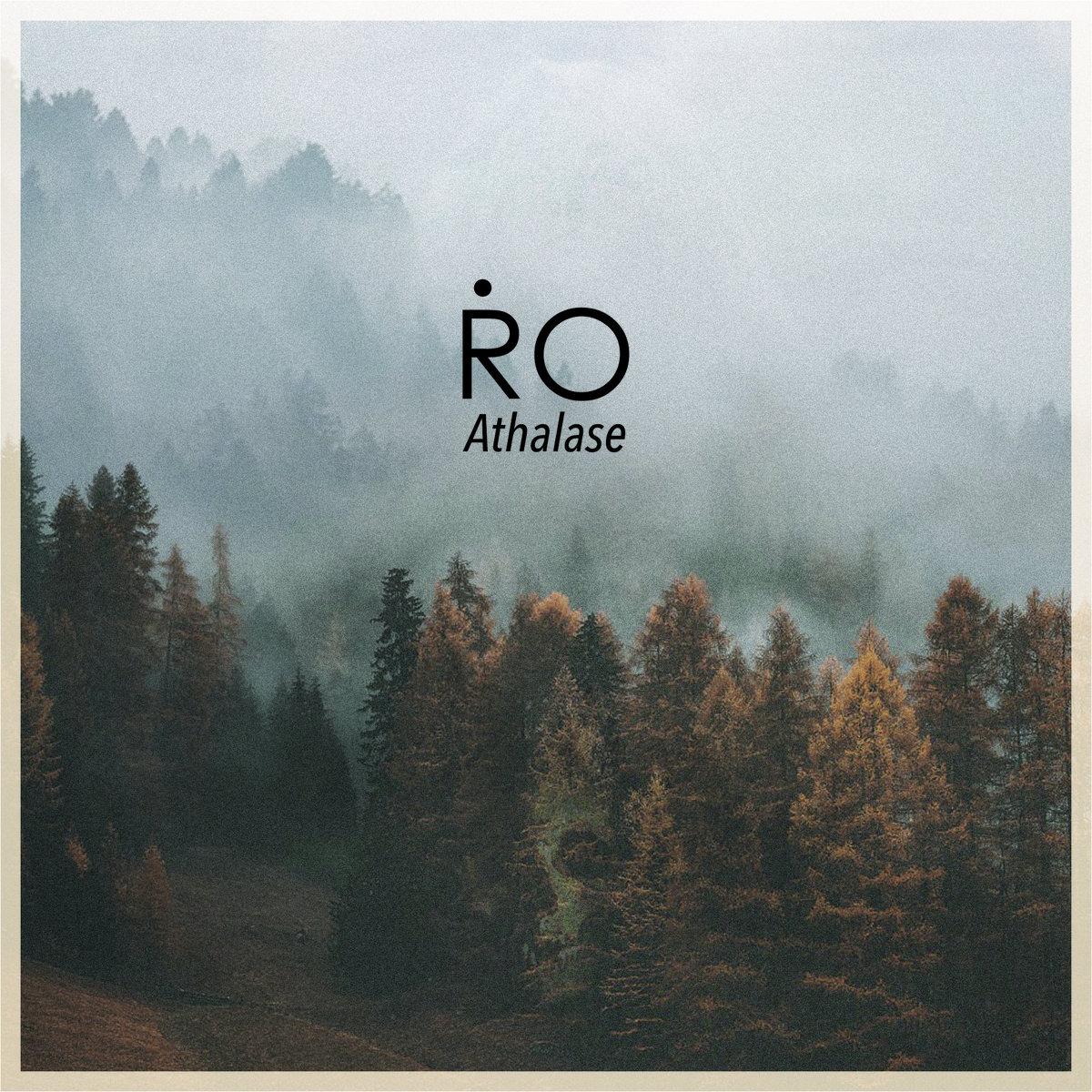 Eskual rock&rolling - Página 13 A1420318696_10