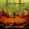 Σονάτα Σε Τρολ Μινόρε (Sonata Se Troll Minore) Cover Art
