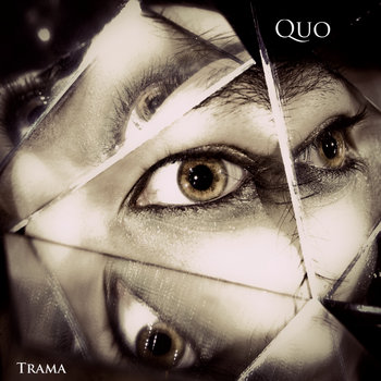 Trama by Quo