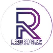 Bonus Remixes & Latin Edits cover art